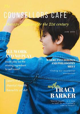 Counsellors_Café_Magazine_Cover-June.jpe