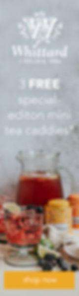 img42d0018-summercampaign-mini-caddies_1