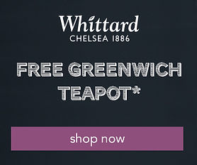 img07-greenwich-2021_300x250-pink-161469
