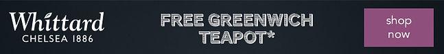 img07-greenwich-2021_728x90-pink-1614691