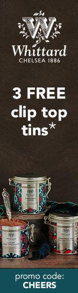 img63clip-top-tin_gwp_160x600-1604568879