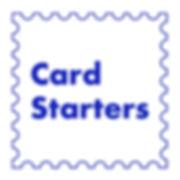 cardstarters-white.jpg