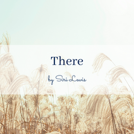 POEM: There
