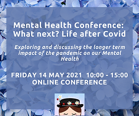 Mental Health Conference.png