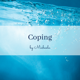 POEM: Coping
