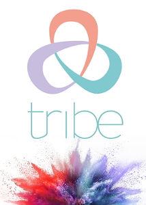tribe_250x350.jpg