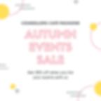 Instagram Autumn Sale.png