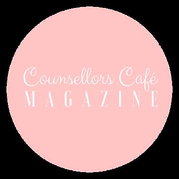 Counsellors Café Logo.png