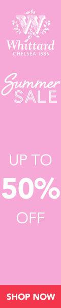 imggtm-3-summer-sale-affiliates-120x600-1628585140580.jpg
