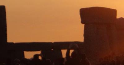 Stonehengekiemelt-400x210.jpg