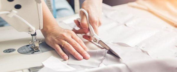 curso-de-costura-modelagem-anamo.jpg
