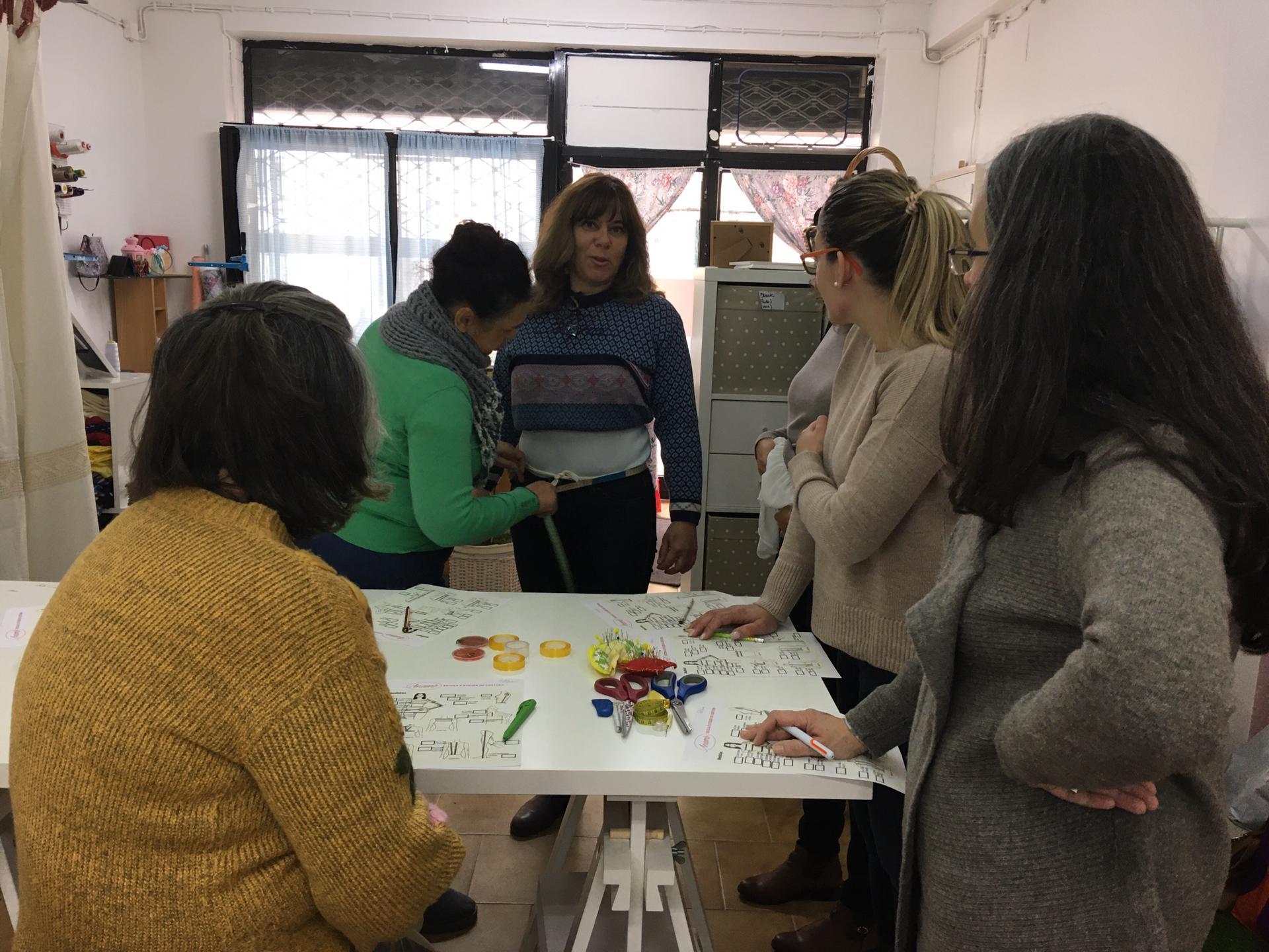 workshop saia reta Jan/20