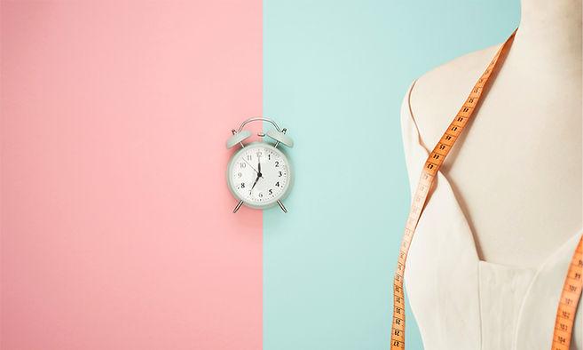 banner otimize seu tempo.jpg