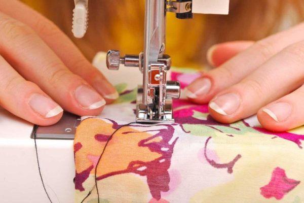 curso-iniciação-a-costura-anamo.jpg