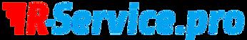 R-Service logo