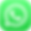 1024px-WhatsApp_logo-color-vertical.svg-