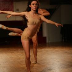 Exit12 Dance Company