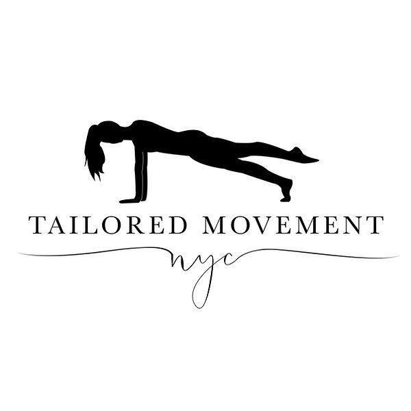 Tailored Movement Logo-01.jpg