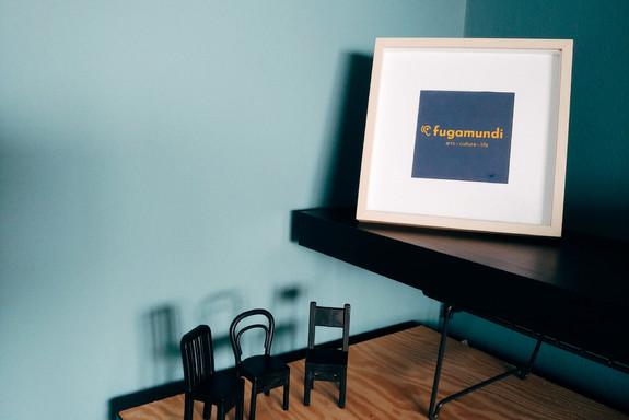 fugamundi_sandalyecikler