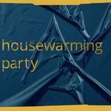 fugamundi_housewarming_party.jpeg