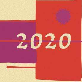 2020'de sığındıklarımız