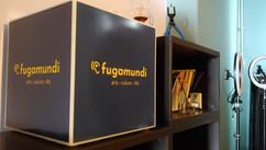 fugamundi_studyo