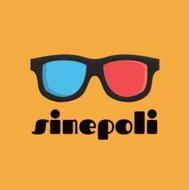 fugamundi_sinepoli.jpg
