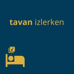 fugamundi_tavan_izlerken.png