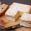 Thumbnail: Pont l'Eveque Cheese