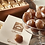 Thumbnail: Marrons Glaces