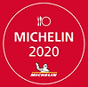 michelin-guide-phuket-thailand_orig.png