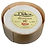 Thumbnail: Delice de Bourgogne French Cheese
