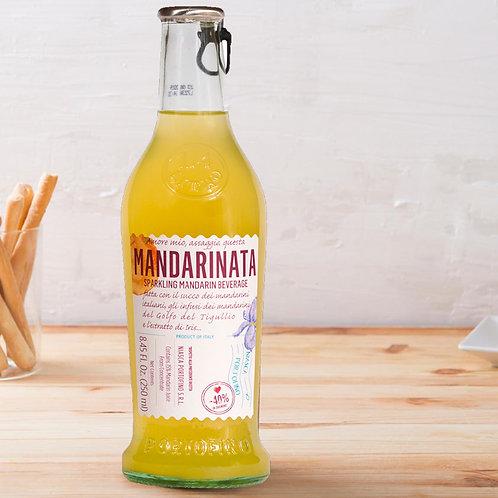 Mandarinata