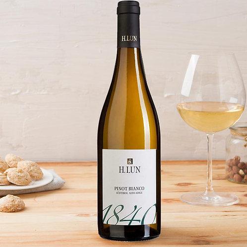 Pinot Bianco H.LUN