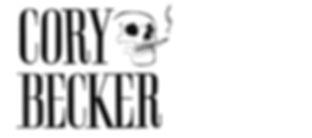 cory-becker.jpg