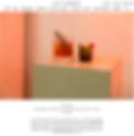 Screen Shot 2020-04-06 at 9.37.48 PM.png