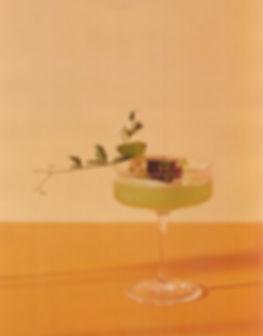 3-disco-cubes-cocktails-snap-pea-ps.jpg