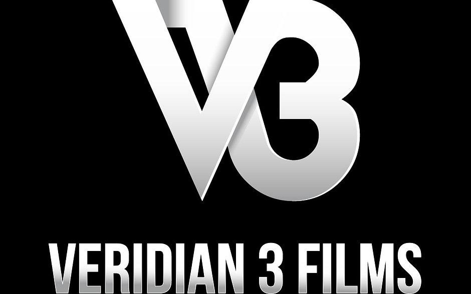 V3FILMS.jpg