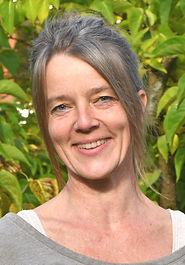 Sylvia Heil Portrait.jpg