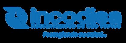 LOGO-INCODISA.png