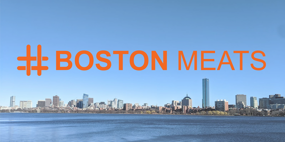 Christophe Chantre, PhD: Boston-Area Guest Speaker Seminar Series