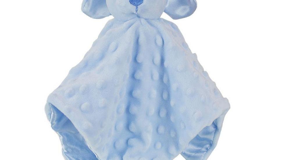 New style Bobbled Rabbit Comforter