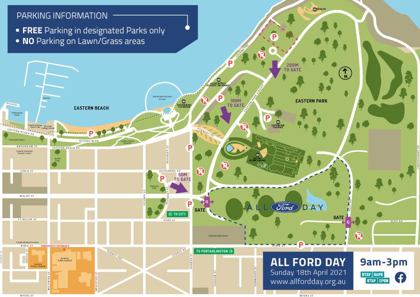 AFD-2021-Spectator-Parking-Map-MASTER-v2