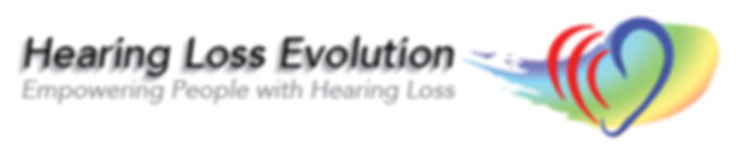hearing loss masthead.jpg