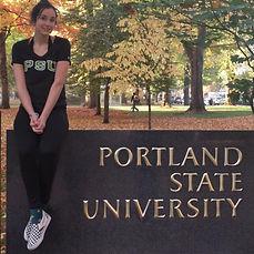 college-Barto- Portland State U.jpg