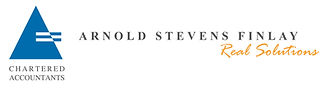 Arnold Stevens Finlay Chartered Accountants