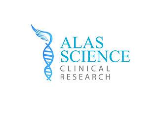 ALAS Logo.jpg