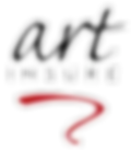 Artinsure-cover-business-directory-360x2