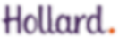 logo-hollard-coloured_edited.png