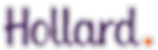 logo-hollard-coloured_edited.png